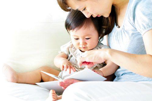 Những việc đơn giản giúp con sống trách nhiệm, cha mẹ lại nhàn tênh nhà nào cũng nên áp dụng-5