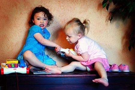 Những việc đơn giản giúp con sống trách nhiệm, cha mẹ lại nhàn tênh nhà nào cũng nên áp dụng-3