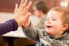 Những việc đơn giản giúp con sống trách nhiệm, cha mẹ lại nhàn tênh nhà nào cũng nên áp dụng