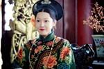 Chuyện về phi tần xuất thân thấp kém, may mắn được Hoàng đế Khang Hi sủng ái và hạ sinh một hoàng tử có dị tật nhưng có tài hơn người