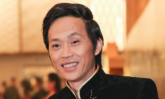 Chỉ trong vòng 2 tiếng, nghệ sĩ Hoài Linh thông báo quyên góp được 200 triệu đồng tiền từ thiện hỗ trợ miền Trung-3