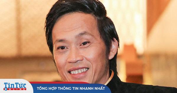 Chỉ trong vòng 2 tiếng, nghệ sĩ Hoài Linh thông báo quyên góp được 200 triệu