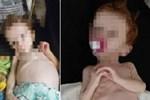 Vụ mẹ bỏ đói con gầy giơ xương trong tủ quần áo: Hé lộ lời khai của cha đẻ đứa trẻ, cưỡng hiếp vợ cũ đến mang thai rồi chối bỏ