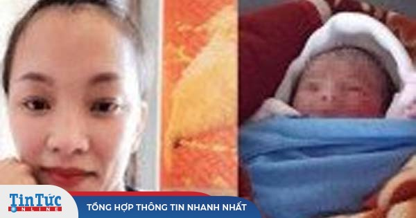 Vứt con sơ sinh ở ruộng rồi lên facebook viết bài lên án 'người mẹ độc ác'
