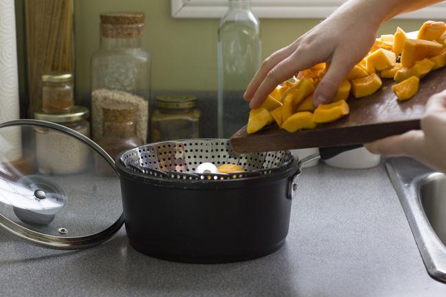 Có món cháo này dễ nấu, chị em không chỉ ấm bụng ngày lạnh mà còn hỗ trợ giảm cân đáng kể-2