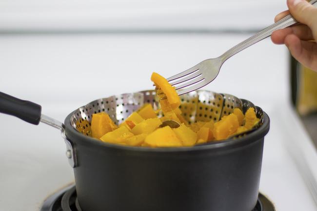 Có món cháo này dễ nấu, chị em không chỉ ấm bụng ngày lạnh mà còn hỗ trợ giảm cân đáng kể-3