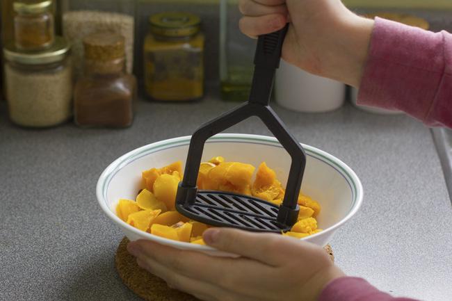 Có món cháo này dễ nấu, chị em không chỉ ấm bụng ngày lạnh mà còn hỗ trợ giảm cân đáng kể-4