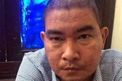 Vụ giết vợ vì nghi 'vụng trộm' với hàng xóm: Những thông tin đau lòng