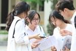 Bộ GD&ĐT chốt phương án thi tốt nghiệp THPT năm 2021-2