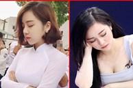 Cận cảnh cuộc sống sang chảnh của 'hot girl ngủ gật' từng tuyên bố 'đi hát thành công hơn Chi Pu'