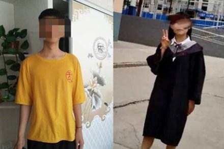 Cặp đôi sinh viên cùng đốt than tự tử, nghi ngờ có liên quan đến vay nợ trực tuyến, nhà trường và nơi thực tập đều trốn tránh trách nhiệm