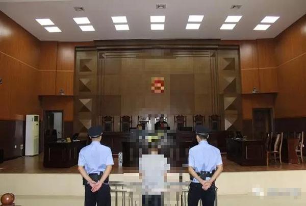 Bản án cuối cùng cho kẻ thủ ác sát hại nhân tình và 2 đứa trẻ, hành động trước khi phi tang xác được khai trên tòa gây phẫn nộ-1