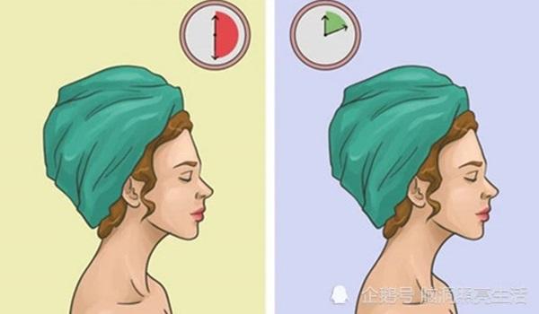 9 sai lầm mà nhiều người thường mắc phải khi sử dụng máy sấy tóc-6