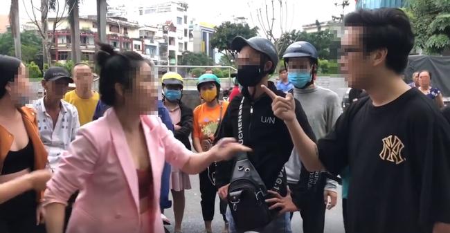Tài khoản Facebook bị tấn công, vợ Phan Viết Tính phải xoá bài đăng tố chồng ngoại tình, bạo hành con gái-2