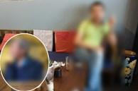 Vụ gã sở khanh bị tố lừa tình, lừa tiền hàng loạt phụ nữ ở Hà Nội: Xuất hiện cụ ông 72 tuổi xin gặp các nạn nhân để khắc phục hậu quả thay con trai
