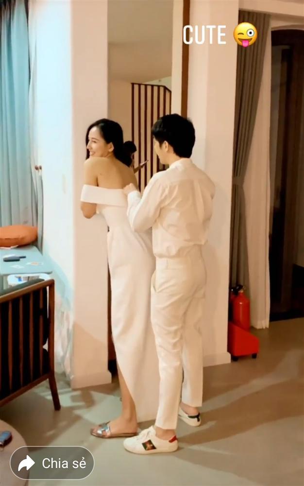 Không thừa nhận tái hợp nhưng Noo Phước Thịnh lại có động thái thể hiện tình yêu với Mai Phương Thúy?-3