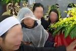 Vụ 'Góa phụ Rào Trăng 3' bị lừa 100 triệu tiền hỗ trợ chỉ sau 2 cú điện thoại: Ngân hàng tạm ứng tiền cho nạn nhân