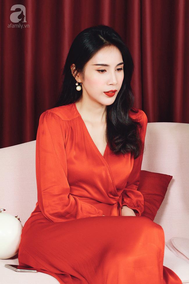 Thủy Tiên công khai quyết định cuối cùng trước tranh cãi về việc trích quỹ miền Trung để ủng hộ người Việt tại Nhật-2