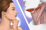 8 kỹ thuật xoa bóp để tránh đau đầu mà không cần dùng thuốc, chị em văn phòng ngồi lì 8 tiếng đừng nên bỏ qua