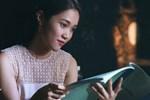 'Chọc tức vợ yêu' bản Việt mạnh dạn cải biên tình tiết nữ chính bị hồ ly tinh hãm hại trên phim trường