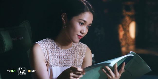Chọc tức vợ yêu bản Việt mạnh dạn cải biên tình tiết nữ chính bị hồ ly tinh hãm hại trên phim trường-3
