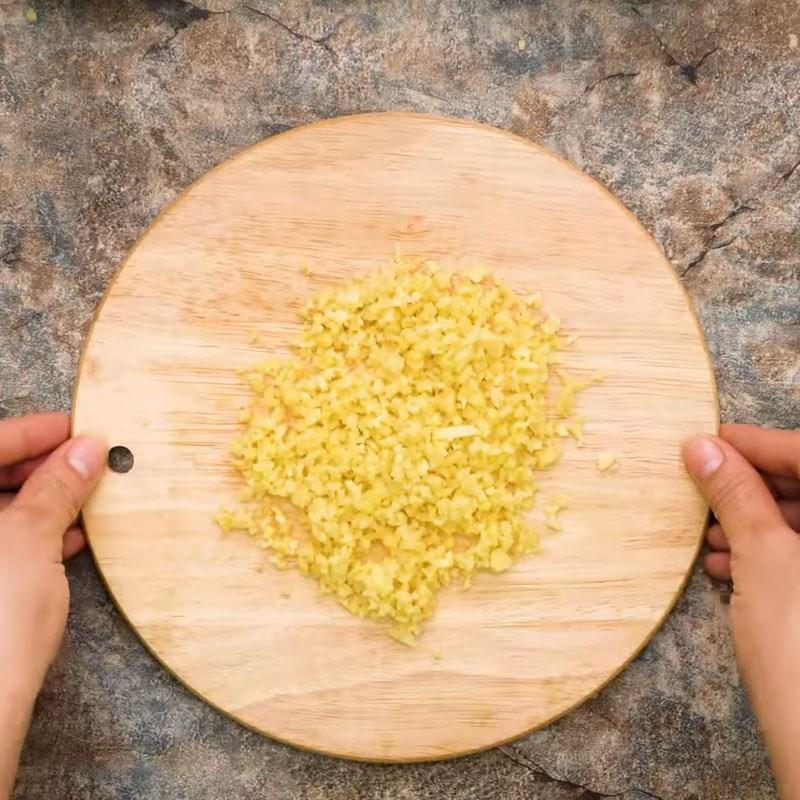 Mách chị em 3 cách làm nước chấm siêu ngon, dùng được với đủ loại món ăn trên đời!-4