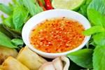 Mách chị em 3 cách làm nước chấm siêu ngon, dùng được với đủ loại món ăn trên đời!