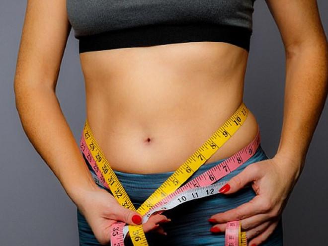Phụ nữ có nội tạng nhiễm bệnh và tuổi thọ ngắn thường có 2 điểm hình tròn trên cơ thể: Dù ở độ tuổi nào bạn cũng nên kiểm tra ngay-3