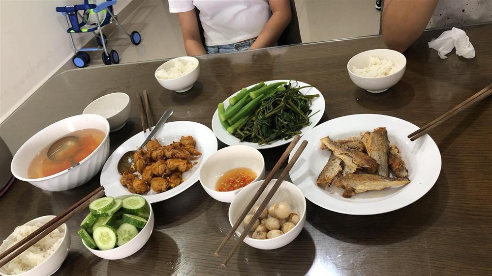Vụ quản lý của Hoài Lâm bị vợ đánh ghen trên phố: Cô vợ tiết lộ nhiều tình tiết phía sau và nói về lý do phải phanh phui sự việc-5