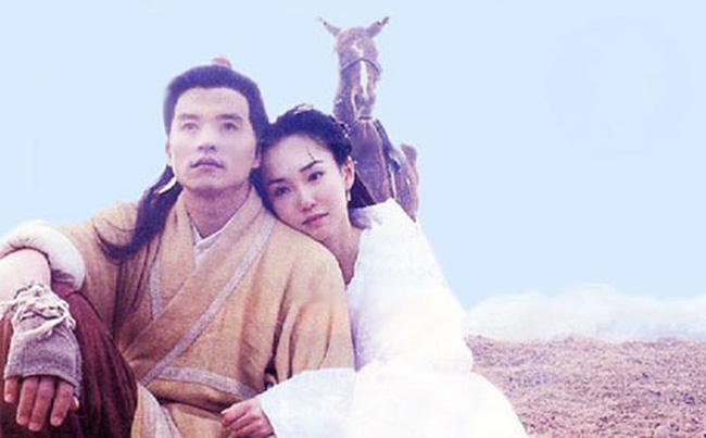 Điều ít ai biết về cặp đôi quyền lực nhất showbiz Singapore Phạm Văn Phương - Lý Minh Thuận: Từng không ưa nhau nhưng lại hạnh phúc suốt 2 thập kỷ-1