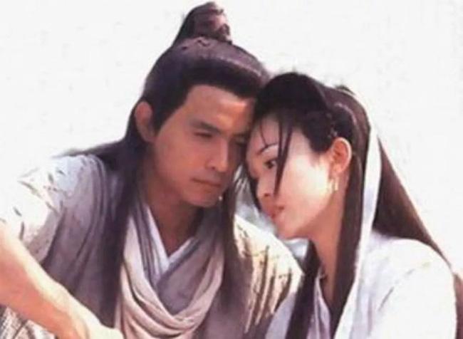 Điều ít ai biết về cặp đôi quyền lực nhất showbiz Singapore Phạm Văn Phương - Lý Minh Thuận: Từng không ưa nhau nhưng lại hạnh phúc suốt 2 thập kỷ-2