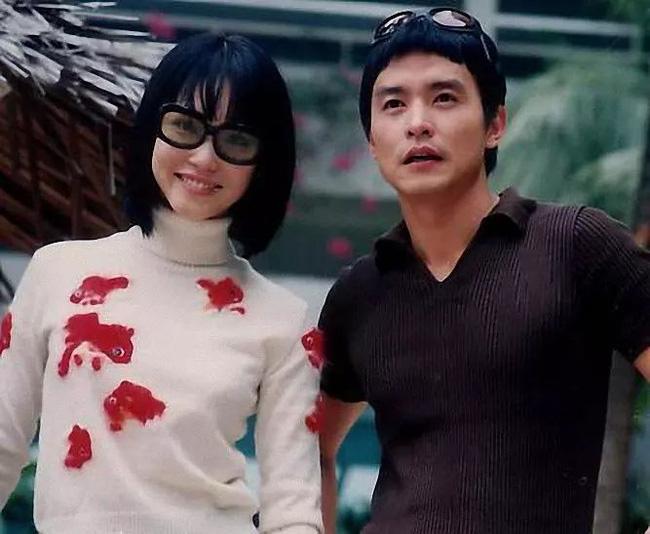 Điều ít ai biết về cặp đôi quyền lực nhất showbiz Singapore Phạm Văn Phương - Lý Minh Thuận: Từng không ưa nhau nhưng lại hạnh phúc suốt 2 thập kỷ-3