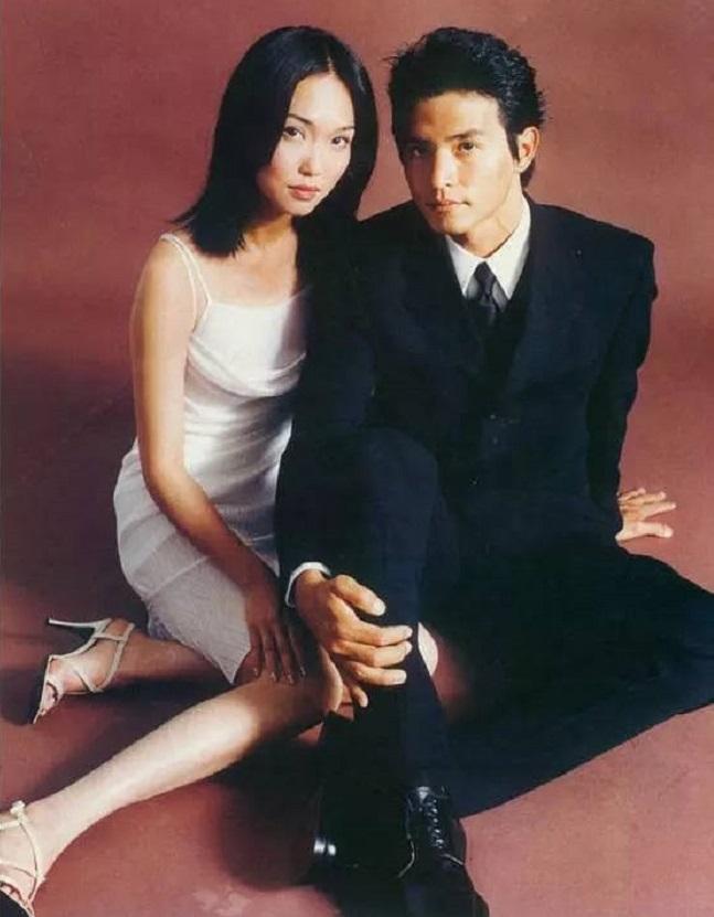 Điều ít ai biết về cặp đôi quyền lực nhất showbiz Singapore Phạm Văn Phương - Lý Minh Thuận: Từng không ưa nhau nhưng lại hạnh phúc suốt 2 thập kỷ-5