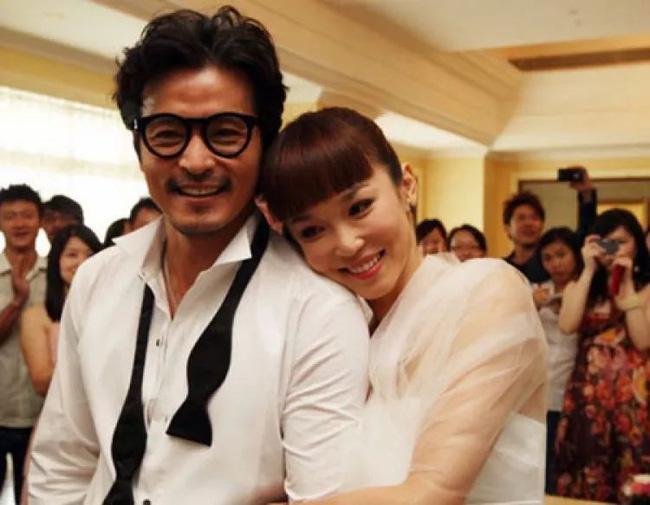 Điều ít ai biết về cặp đôi quyền lực nhất showbiz Singapore Phạm Văn Phương - Lý Minh Thuận: Từng không ưa nhau nhưng lại hạnh phúc suốt 2 thập kỷ-6