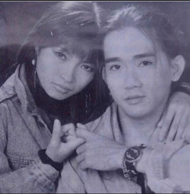 Phương Thanh hé lộ ân nghĩa cả đời không quên với Minh Thuận-2