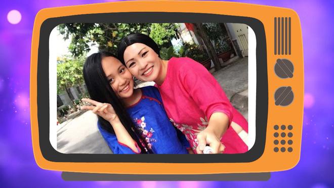Phương Thanh hé lộ ân nghĩa cả đời không quên với Minh Thuận-3