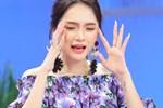 """Hương Giang bị """"bóc phốt"""" phát ngôn mâu thuẫn, còn bị gọi là 'Hoa hậu đạo lý'"""