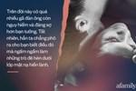 Chuyện của cô gái Việt dính 'bẫy' trai Tây: Cuộc gọi định mệnh giữa đêm thay đổi số phận cùng dòng chữ ký trên da ám ảnh nhơ nhuốc suốt kiếp không thể quên