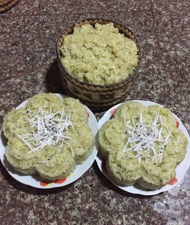 Loại gạo ngậm sương, không dám phơi nắng: Đặc sản Yên Bái, giá đắt gấp 3-3