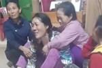 Vụ nữ sinh Học viện Ngân Hàng mất tích: Đã 3 ngày chưa có thông tin, cả gia đình đang rất lo lắng-3