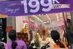 5 cám dỗ mua sắm giảm giá mà các chị em cần tránh xa nếu không muốn cháy túi vào cuối năm-5