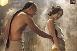 Bi kịch của hơn 3.000 diễn viên đóng thế cảnh nóng ở Trung Quốc