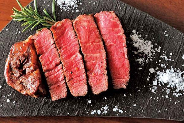 Dù phổ biến nhưng loại thịt này bị xếp vào danh sách có khả năng gây ung thư