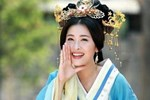 Chuyện về nàng công chúa đầu lòng của Hán Vũ Đế và Vệ Tử Phu: Được cưng chiều hết mực nhưng 2 lần xuất giá đầy gian truân cùng cực