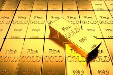 """""""Một đợt bùng nổ giá sắp diễn ra trên thị trường vàng"""""""