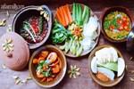 Mâm cơm 3 món đậm vị miền Tây dễ nấu mà ngon ngất ngây, các mẹ không thử ngay chắc chắn hối hận!