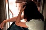 Người phụ nữ phát hiện bị ung thư cổ tử cung bởi một bất thường sau khi mãn kinh mà cũng rất nhiều người hay bỏ qua