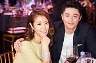NÓNG: Lâm Tâm Như xoá ảnh chụp chung với Hoắc Kiến Hoa, drama hôn nhân căng như dây đàn