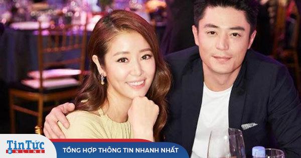 NÓNG: Lâm Tâm Như xoá ảnh chụp chung với Hoắc Kiến Hoa, hôn nhân căng thẳng