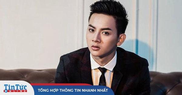 Khán giả không chấp nhận Hoài Lâm đổi nghệ danh là Young Luuli